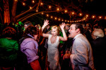 Emily_and_Danny_s_Wedding_Story_Big_Sur_California_by_Mott_Visuals_Weddings_091