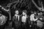 Emily_and_Danny_s_Wedding_Story_Big_Sur_California_by_Mott_Visuals_Weddings_098