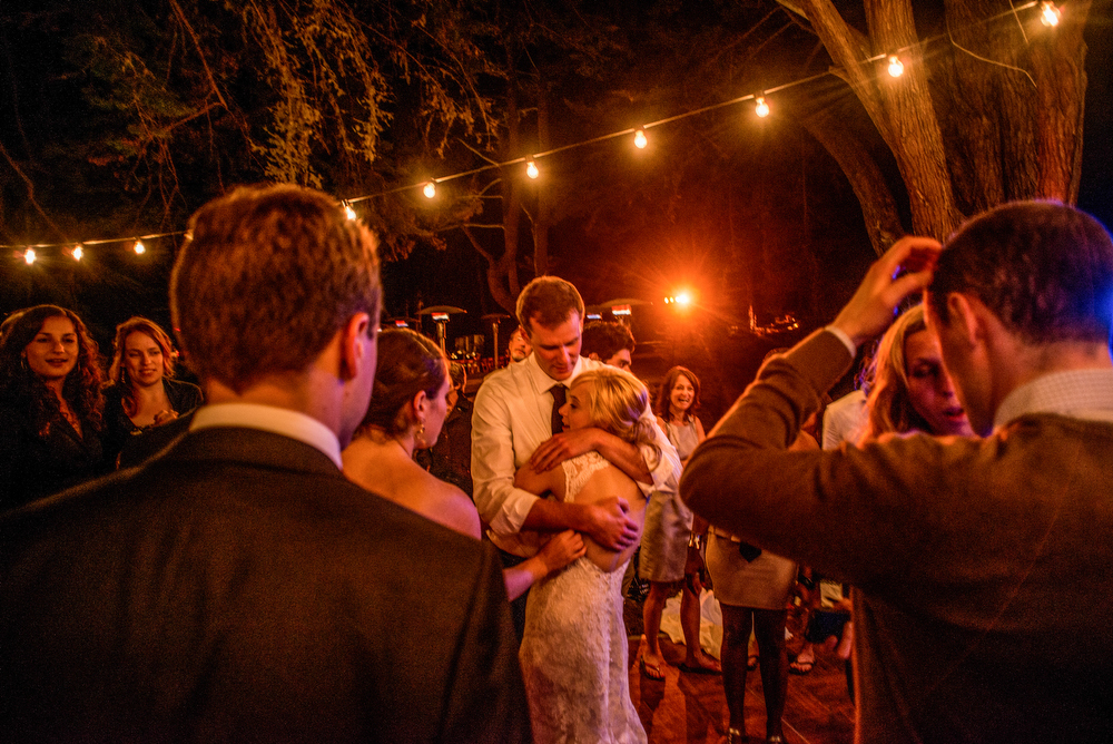 Emily_and_Danny_s_Wedding_Story_Big_Sur_California_by_Mott_Visuals_Weddings_104