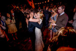 Emily_and_Danny_s_Wedding_Story_Big_Sur_California_by_Mott_Visuals_Weddings_109