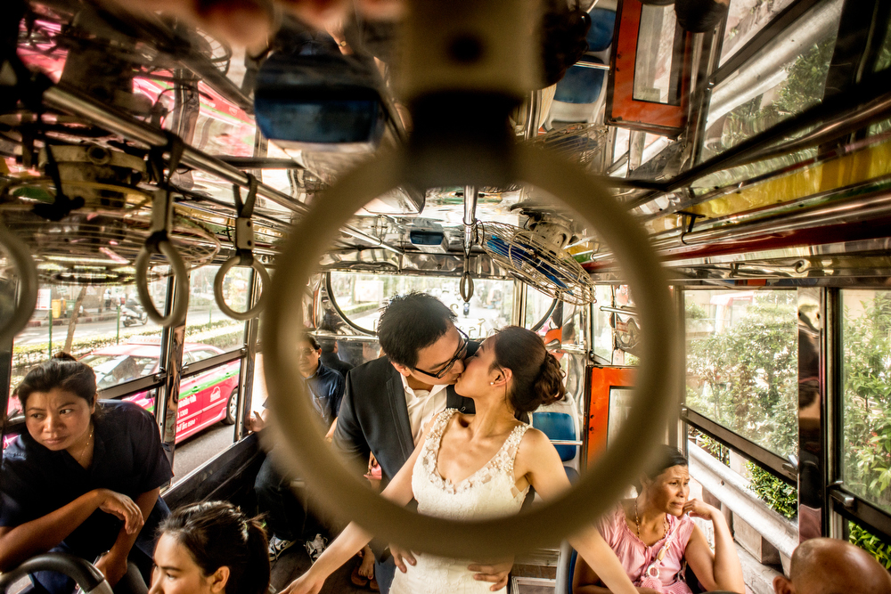 Fiona_and_Morgan_Pre-Wedding_Photography_Bangkok_Thailand_Mott_Visuals_Photographer_s_Edit_043