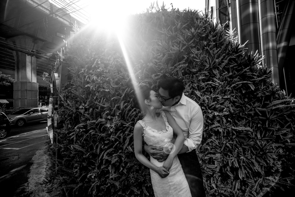 Fiona_and_Morgan_Pre-Wedding_Photography_Bangkok_Thailand_Mott_Visuals_Photographer_s_Edit_049