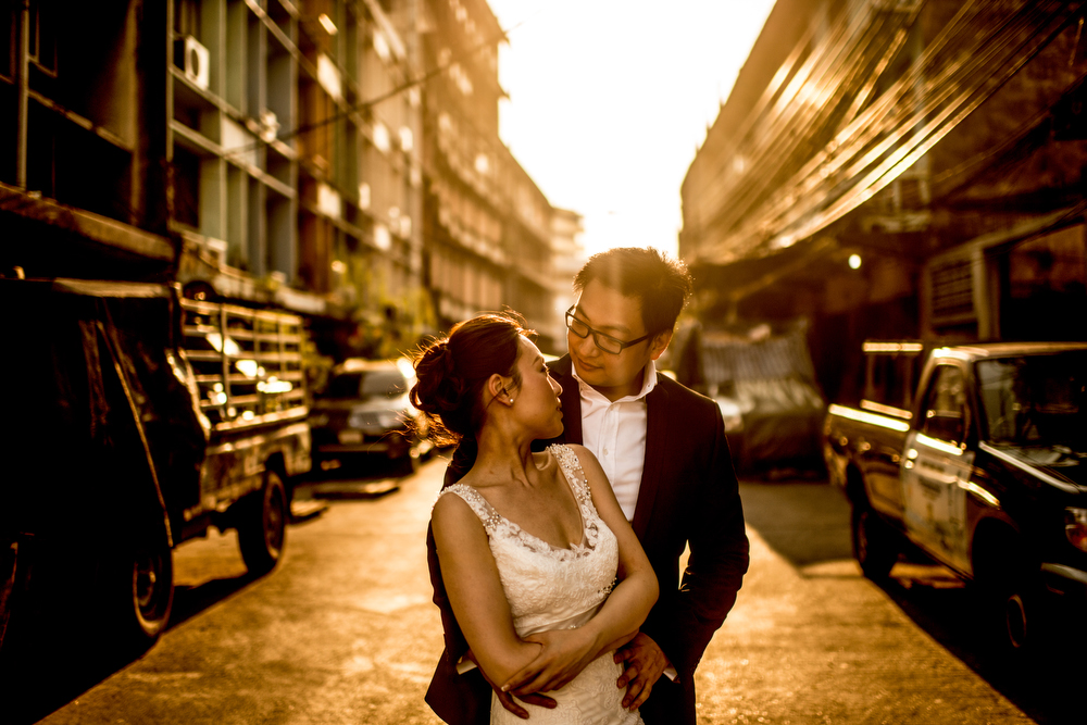 Fiona_and_Morgan_Pre-Wedding_Photography_Bangkok_Thailand_Mott_Visuals_Photographer_s_Edit_056