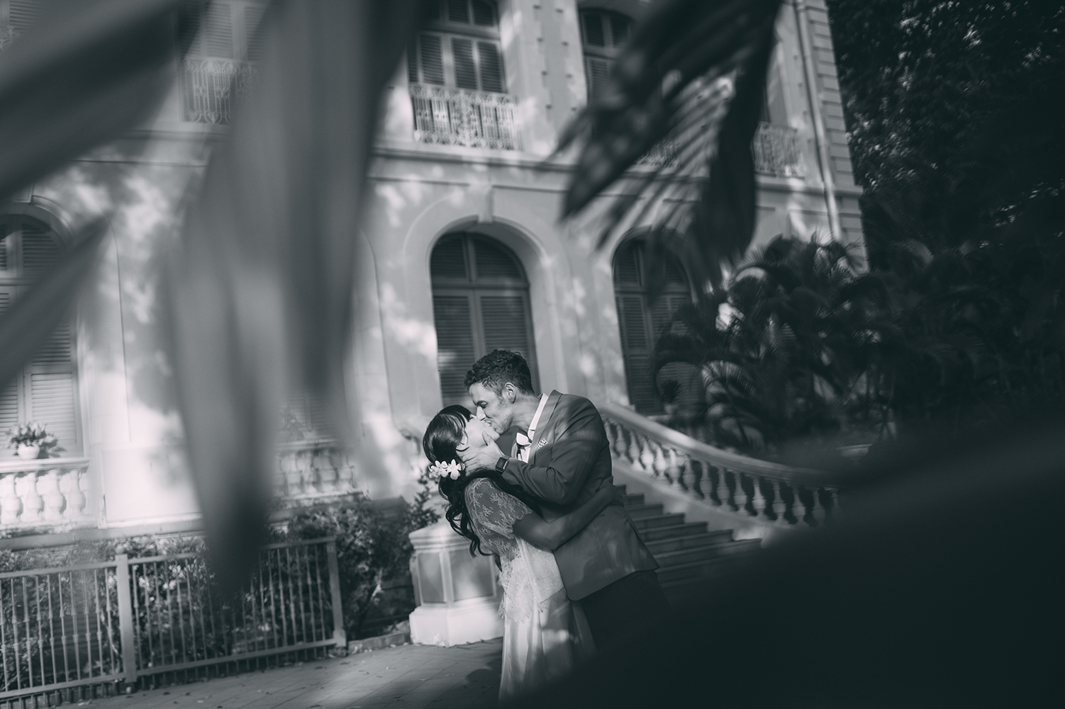 Nam-Quan_Vietnam-wedding-photographer-50