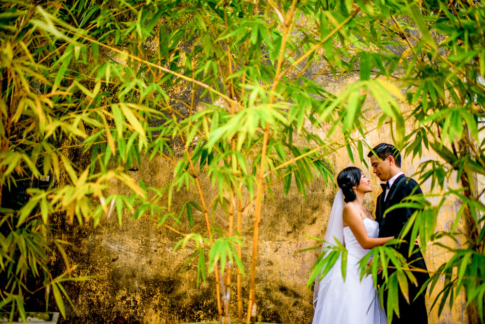 Pre-Wedding_Photography_Hoi_An_Vietnam_Justin_Mott_Mott_Visuals_Weddings_Best_Photography_022
