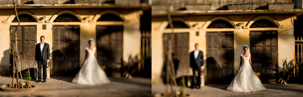 Pre-Wedding_Photography_Hoi_An_Vietnam_Justin_Mott_Mott_Visuals_Weddings_Best_Photography_159