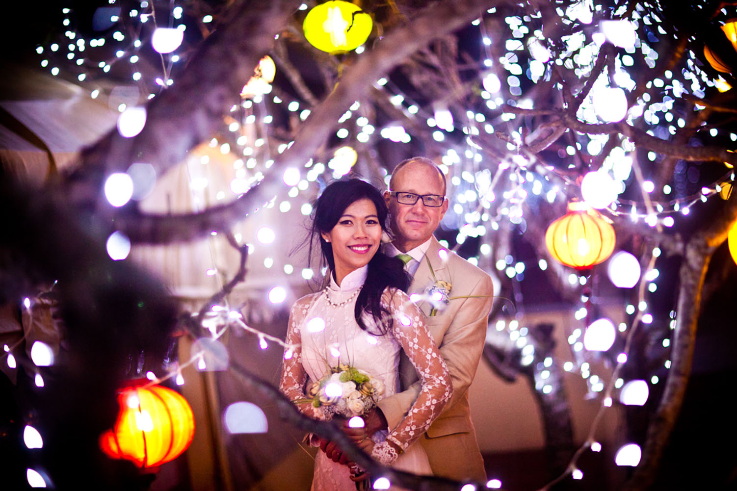 SoutheastAsia_Wedding_Photographer_Mott_Visuals_Christian_Berg-16-1