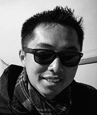 Stephen Lam