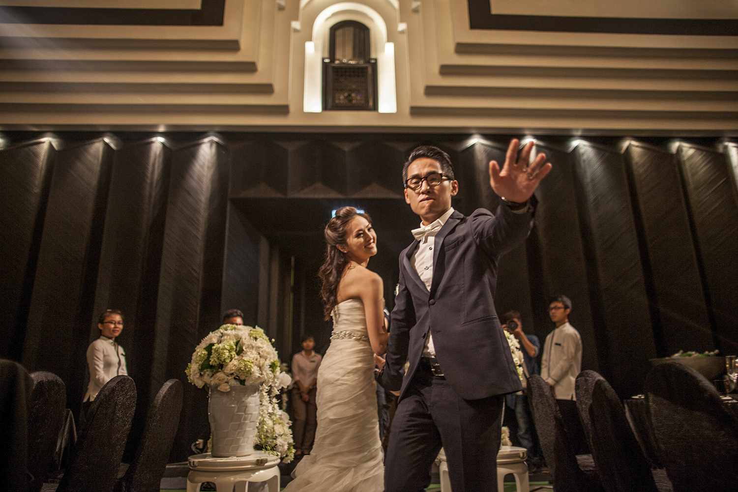 Mott Visuals Wedding Photography Vietnam Hoi An Danang www.mottvisualsweddings.comIntercontinental Sun Peninsula Danang VietnamBest Wedding Photography VietnamJustin Mott and Aaron Joel Santos