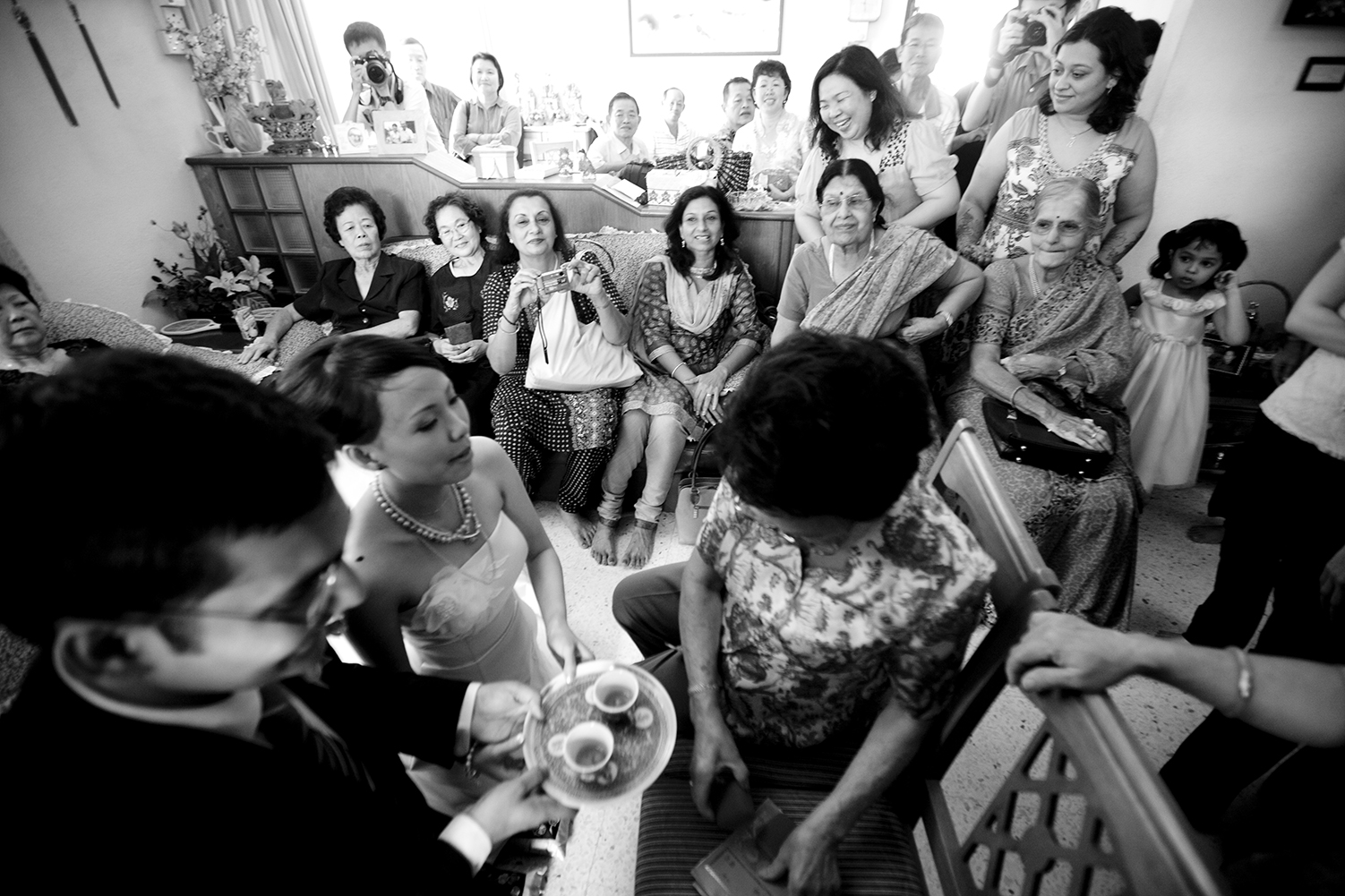 penang-wedding-photography_17