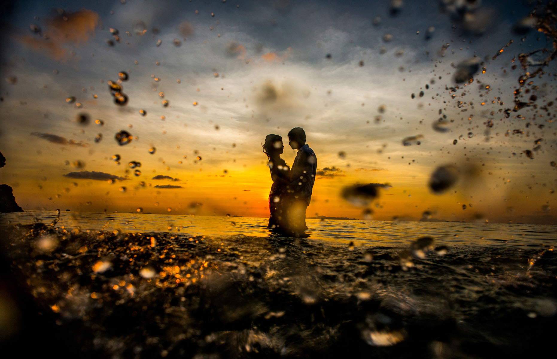 pre-wedding-photography-koh-samui_copy