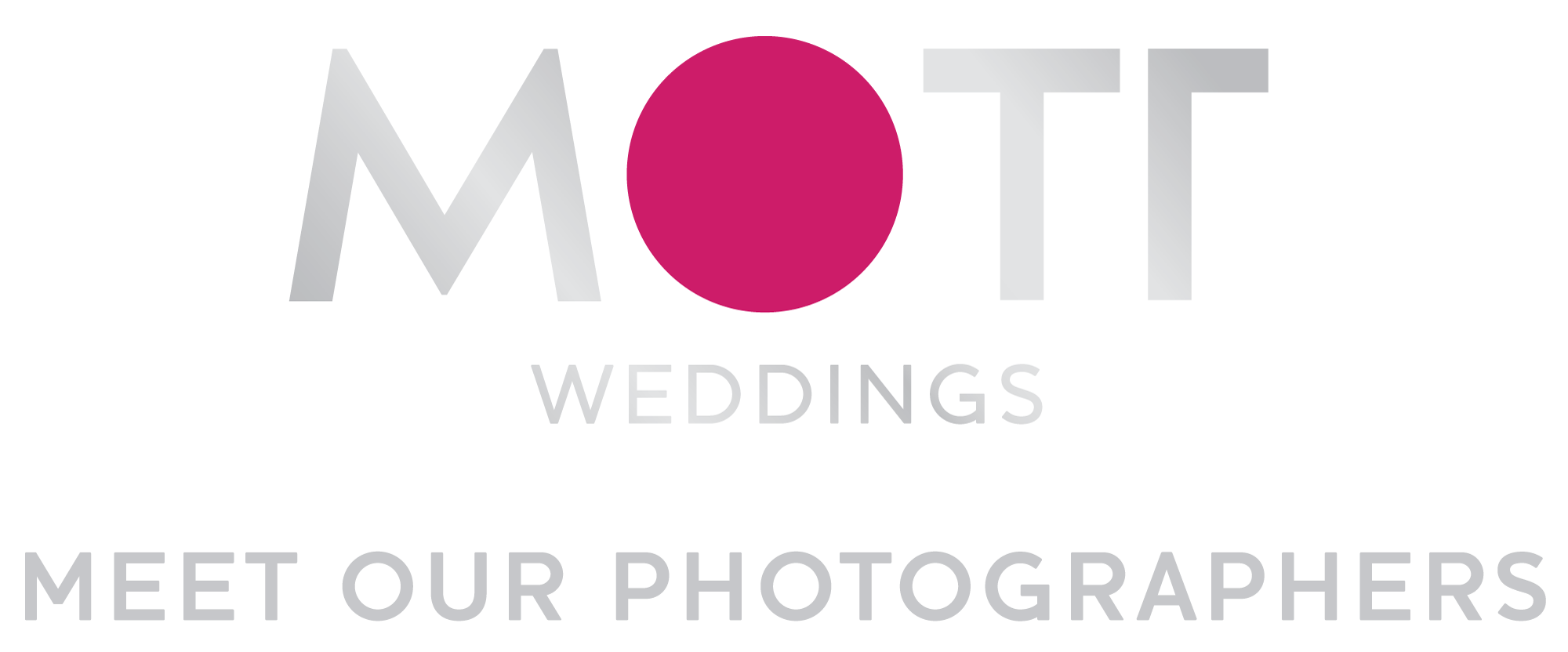 Mott Visuals Weddings | Choose Your Photograper