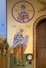 St. Photios