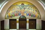Icons_PalosHills_EcumenicalCouncil