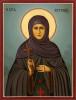 St. Eugenia