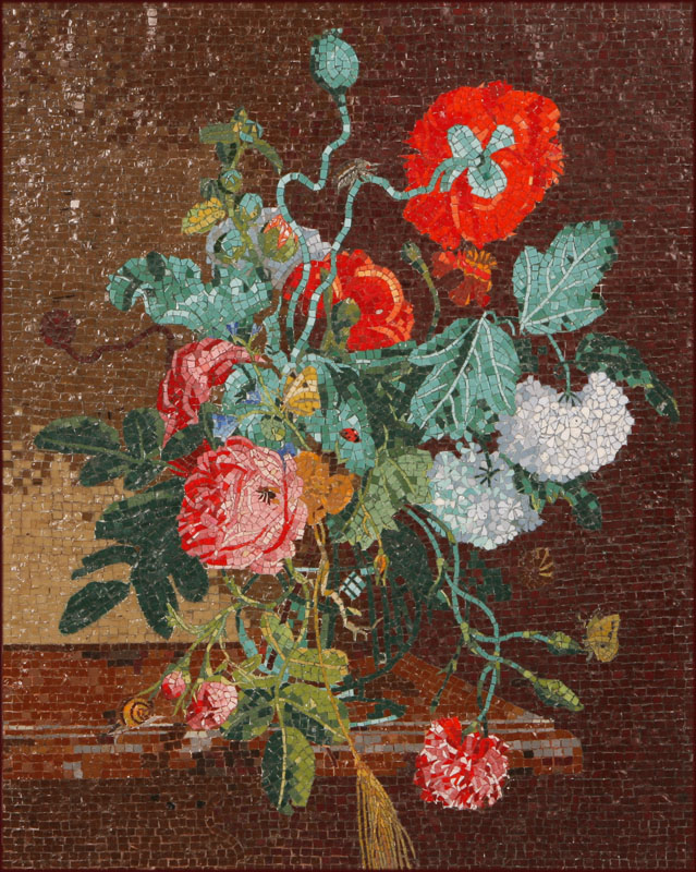 Mosaics_Portable__MG_7278