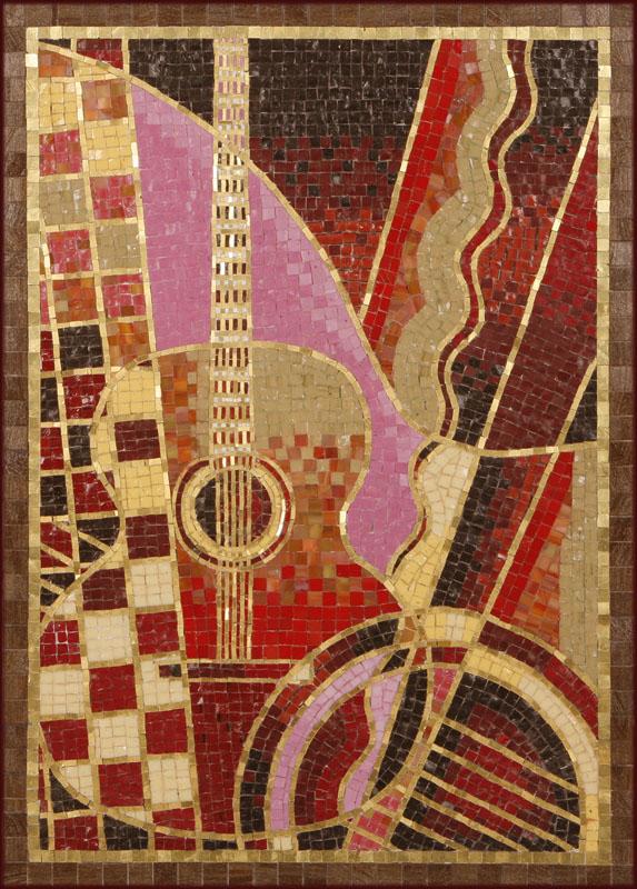 Mosaics_Portable__MG_7281