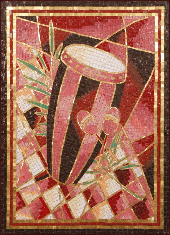 Mosaics_Portable__MG_7282