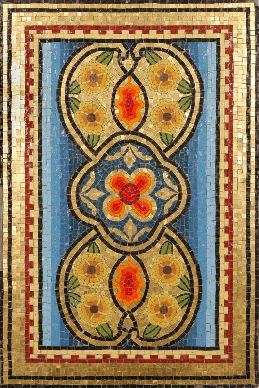 Mosaics_Portable__MG_7287