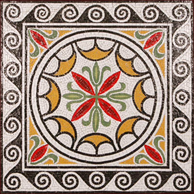 Mosaics_Portable__MG_7289