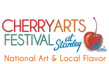 Cherry Arts Festival at Stanleyhttp://cherryartsstanley.org/ About 20 minutes from downtown Denver, Located on the border of Aurora & Stapleton2501 Dallas St, Aurora, CO September 15  4-7September 16  10-7September 17  10-5