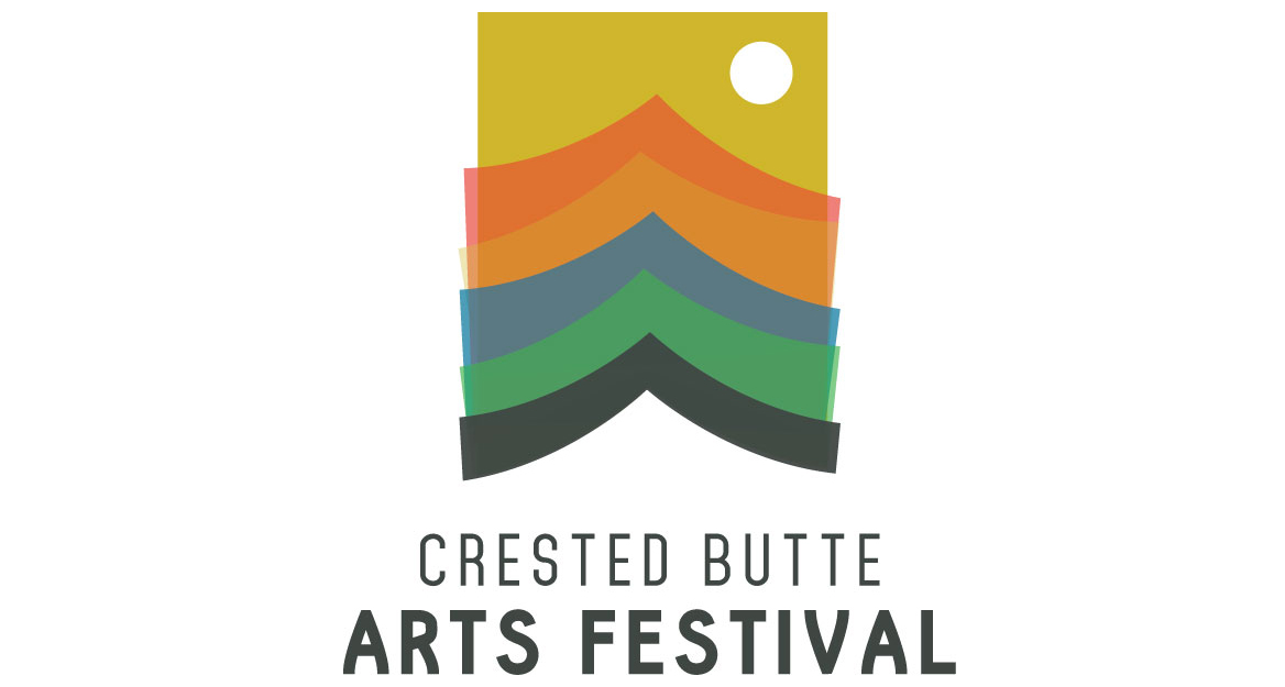 Art FairCrested Butte Arts FestivalBooth 8August 3, 4 and 5Friday 5pm to darkSaturday 10-5Sunday 10-5Crested Butte main business district