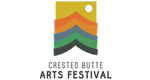 Art FairCrested Butte Arts FestivalAugust 3, 4 and 5Friday 5pm to darkSaturday 10-5Sunday 10-5Crested Butte main business district