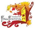 Art FairOverland Park Fall FestivalSeptember 29, 9-5