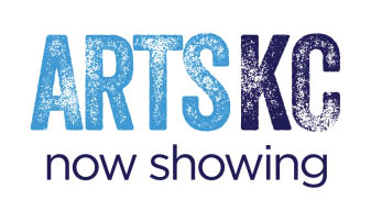 ArtsKC - Regional Arts Council - Now Showing programPrivate offices - Waddell & ReedDecember 2018 through February 2019