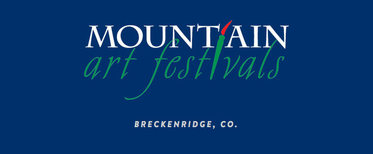 Breckenridge, Colorado42nd Annual Gathering at the Great DivideLocated on Main Street at WellingtonSept 2, 3 & 4Sat 10-6Sun 10-6Mon 10-4website