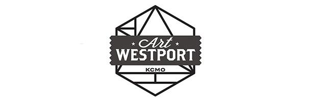 CanceledArt WestportSeptember 11-13