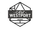 Art FairArt WestportFriday, Sept. 7, 2018 — 1 pm to 9 pmSaturday, Sept. 8, 2018 — 10 am to 9 pmSunday, Sept. 9, 2018 — 11 am to 5 pmhttp://westportkcmo.com/artwestport/