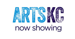 ArtsKC - Regional Arts Council - Now Showing program2020 ShowingsOct ('19) - Jan - Spencer Fane (Private offices)Nov ('19) - Jan - Academy Bank Headquarters (Private Offices)Jan - Apr AdventHealth South Overland ParkMar - May Henderson Engineers