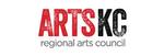 ArtsKC Regional Arts Council - Now Showing program. Private offices - The Civic Council of Greater Kansas CityApril through June, 2019