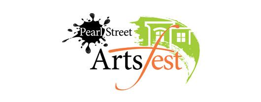 CanceledPearl Street Arts FestJuly 18-19