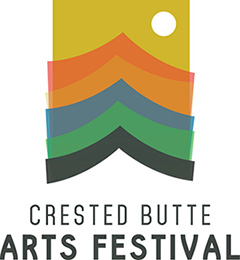 CanceledArt FairCrested Butte Arts FestivalFriday, July 31st, 5:00 pm -8:00 pmSaturday, August 1st, 10:00 am -6:30 pmSunday, August 2nd, 10:00 am -5:00 pmThe show is along Elk Street in the Crested Butte main business district.