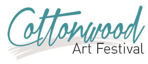 CanceledCottonwood Art FestivalOctober 3-4