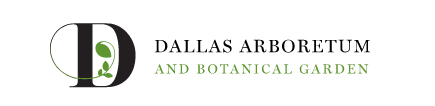 Dallas, TXArt ShowDallas Arboretum ArtscapeFriday April 27 - Member Preview Evening 6-8Saturday April 28, & Sunday April 29  9-5Booth 67