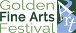 Golden Fine Arts FestivalAugust 17 & 18