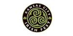 Art FairArt Show at the FestKansas City Irish FestivalAugust 31, September 1 & 2