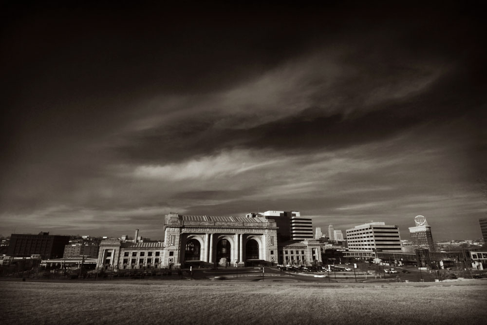 kc_5451_union_station_duotone_C_web1000pxw