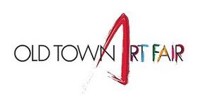 Old Town Art FairJune 13 & 14