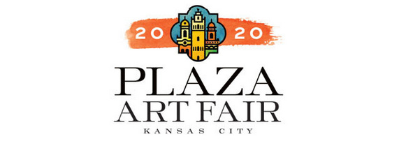 CanceledKansas City, MOPlaza Art FairSeptember 25-27