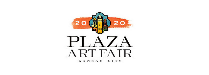 CanceledPlaza Art Fair - Art Displays - Current display available to the public!Plaza Art Fair Please visit 515 Nichold Rd for a small display of my work. Thank you