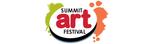 Art FairSummit Art FestivalFriday Oct 12, 4-8Saturday Oct 13, 10-8Sunday Oct 14, 11-4