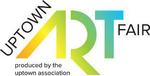 Uptown Art FairAug 2-4