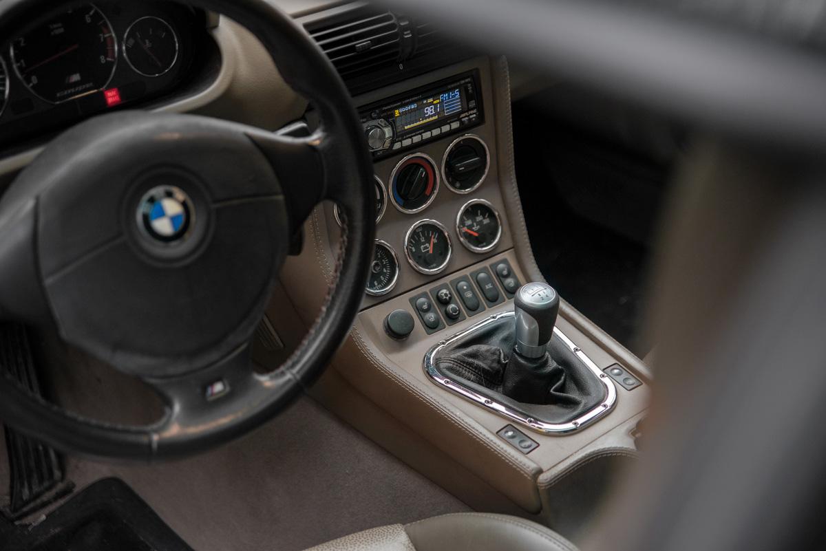 BMW_Z3M_12-27-19-1