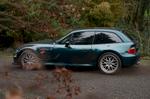 BMW_Z3M_12-27-19-3