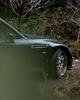BMW_Z3M_12-27-19-4