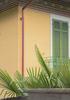baveno_home_1_italy